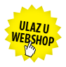 Autokelly webshop
