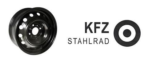 kfz_stahlrad