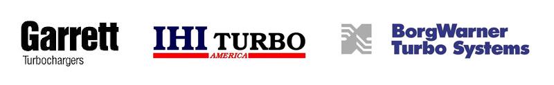 turbine_dobavljaci