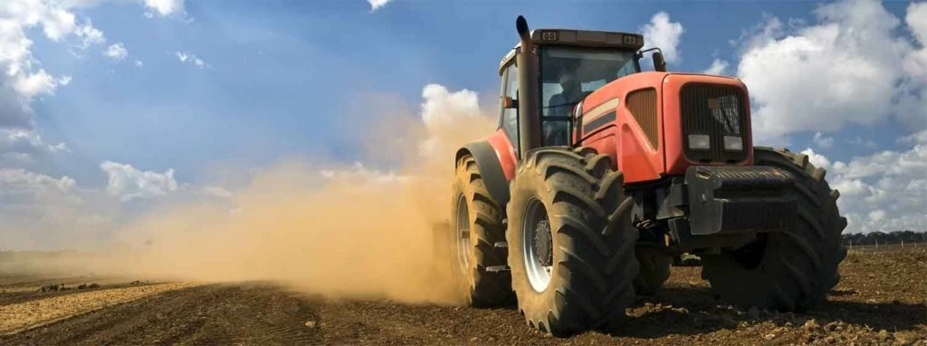 pajca_gume za poljoprivredna vozila